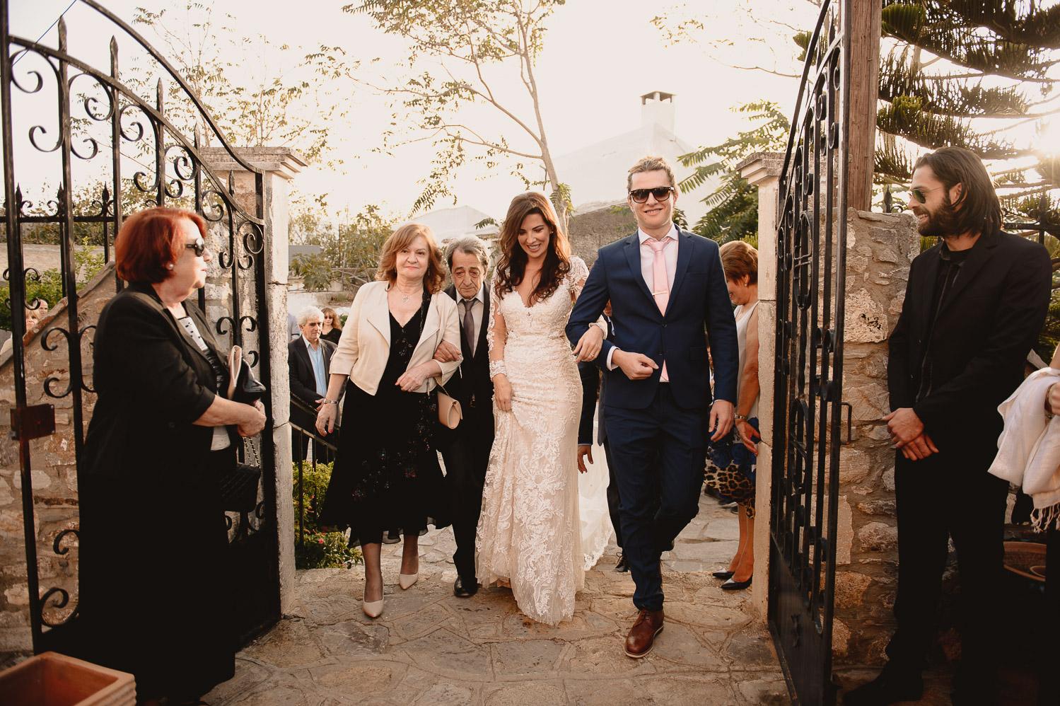 Fotoplano φωτογράφιση γάμου Ηράκλειο Κρήτη