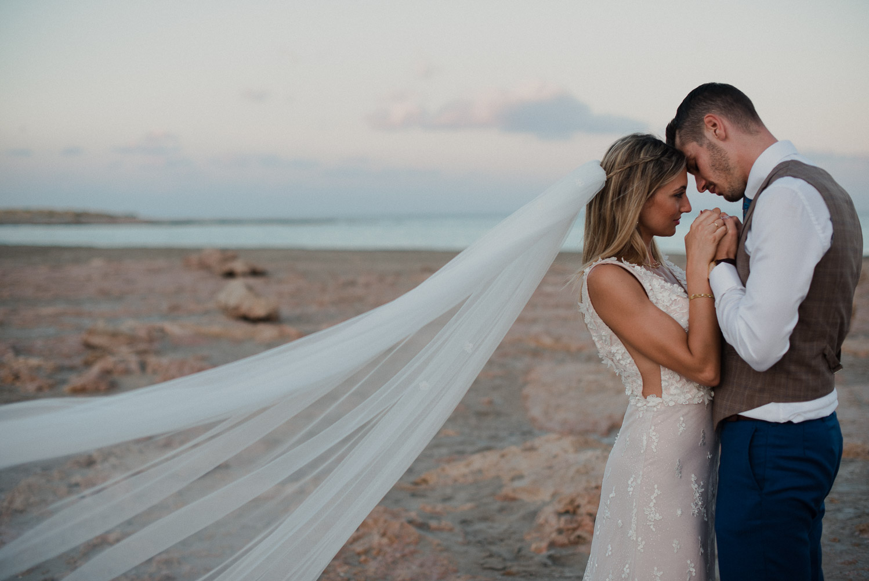 φωτογράφος φωτογράφοι γάμου Κρήτη Ηράκλειο